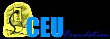 CEU Foundation